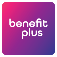 Benefity Plus logo